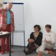 IMG 8300 Hans Siegmann Workshop Entdecke den Clown in dir.JPG
