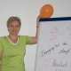 sylvia-tartz-maier-workout-mit-worklaugh