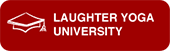 Laughter Yoga University